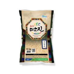 쌀눈현미( 10kg / 5kg 선택)